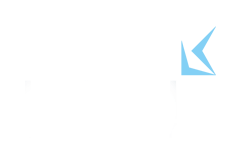 Lipari Technology